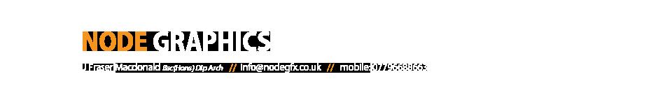 nodegfx.co.uk
